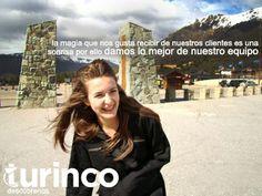 #turinco  Ph: Martha Janneth Afanador