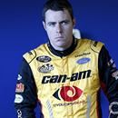 Labbe, the 24-year-old reigning champion of the Canadian NASCAR Pinty's Series, currently lies 16th on the Xfinity Drivers' point's table after five races.Driving the No. 36 Chevy Can-Am/Kappa/Cyclops Gear/Wholey Seafood, Labbe finished 24th in Daytona (although he appeared to be in contention for a top-five finish before running out of fuel just prior to the fifth and final attempt ... Keep reading #Nascar #StockCarRacing #Racing #News #MotorSport >> More news at >>> <a…