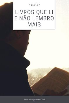 [TOP 5] Livros que li e não lembro mais Alice And Wonderland Quotes, Always Love You, Cards Against Humanity, Top, Book Lists, Spinning Top, Alice In Wonderland Quote, Crop Shirt, Blouses