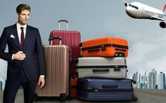 The Best Luggage – Selections of 2017 Top Models! Cheap Luggage, Luggage Sale, Cabin Luggage, Luggage Brands, Kids Luggage Sets, Childrens Luggage, Small Luggage, Suitcase Price, Suitcase Online