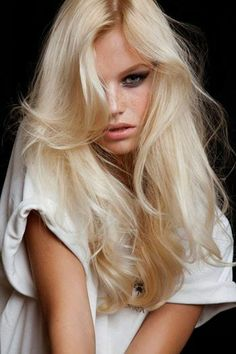 Did you know the percentage of world population with Blonde hair? . . . . . . . . . . . . . . . . only 2%  Hair Mites Ungex www.ungex.com.au MALAYSIA HOTLINE: 1300 221 880