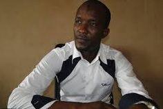 Guinée : Quand  le secrétaire général du RPG instruit de chasser un membre de la réunion du parti.