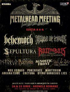 Metalhead Meeting Pokerface, Metalhead, Coding, Rock, Skirt, Locks, Rock Music, The Rock, Stone