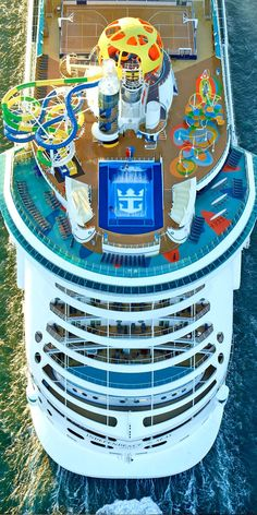 """Obtain excellent suggestions on """"Royal Caribbean ships"""". They are offered for you on our website. Royal Caribbean Ships, Western Caribbean, Royal Caribbean Cruise, Liberty Of The Seas, Freedom Of The Seas, Maserati, Jaguar, Independence Of The Seas, Harley Davidson"""
