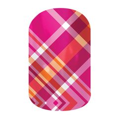 Jamberry Nail Shields, Nail Wraps - Buy Jamberry Nails order for my party by 2/23/14 http://goddessjams.jamberrynails.net/party/?uid=6e714aaa-3155-468e-b41c-4b7748adbeb1