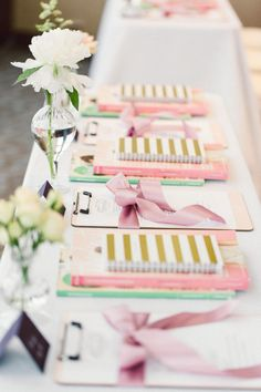 Trouvaille Workshop, Hey Gorgeous Events