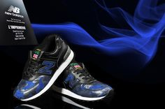 Men And Women New Balance 576 Shoes Made Usa Souvenir Edition Black Blue Cheap New Balance, New Balance Shoes, Bohemian Lifestyle, Shoes Outlet, Men And Women, Latest Fashion, Usa, News, Sneakers