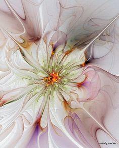 fractal-art-07