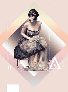 Plastic / Mathematic - Anthony Neil Dart
