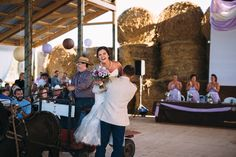 kaihla_tonai_intimate_wedding_elopement_photographer_2409 Wedding, Valentines Day Weddings, Weddings, Marriage, Mariage