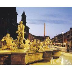 Palazzo / Stabile in Vendita a Roma, Lazio - iCase.it #48318818