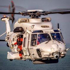 Critical components made in Hyderabad Telangana. under Make in India - Critical components made in Hyderabad Telangana. under Make in India - Military Helicopter, Military Aircraft, Aigle Animal, Coast Guard Rescue, Army & Navy, Search And Rescue, Jet Plane, Air Show, War Machine
