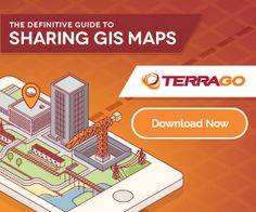 TomTom Launches Online #Maps and Navigation In #HTML5 Through Partnership with #Mozilla and Telefónica ~~ synsoftglobal.com