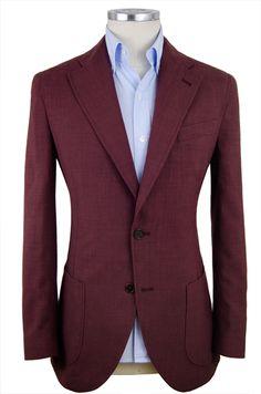 49f1371ec3a3  chaquetas  hombre  menstyle  jacket  blazer  americanas  moda   lopezaragon. ABRAHAM PRINXGREY