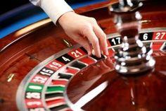Gibt es noch eine Zukunft für klassische Kasinos?