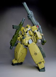 1/100 Gundam Virute Custom Build - Gundam Kits Collection News and Reviews Zeta Gundam, Gundam 00, Strike Gundam, Transformers Autobots, Gundam Mobile Suit, Gundam Custom Build, Cartoon Ships, Lego Mecha, Super Hero Costumes