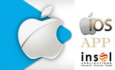 Insol applications the best IOS App development company, Madhapur, Hyderabad.Insol applications pvt ltd hyderabad offers best Mobile app development, SEO company, Digital marketing, customized software, web and portal services,iot,erp.