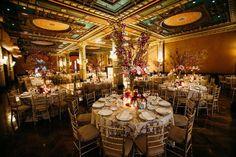 Prince George Ballroom - NEW YORK, NY