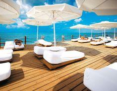 #Maxx #Royal #Golf & #Spa are un #Aqua #Park urias, ideal pentru cine iubeste #adrenalina.
