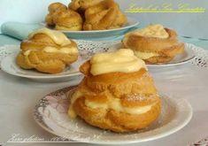 Sin Gluten, Gluten Free, French Toast, Breakfast, Recipes, Hobby, Food, Facebook, Twitter
