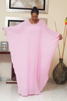 12 Weeks Pregnant, African Models, African Dresses For Women, Kitenge, Kaftans, Abaya Fashion, Yuu, Sexy Outfits, Ankara