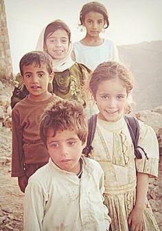 Beautiful yemeni kids beautiful children pinterest blonde yemeni beautiful childrenfuture childrenblondes ccuart Gallery