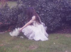https://flic.kr/p/EhVZ4M | in lily's garden