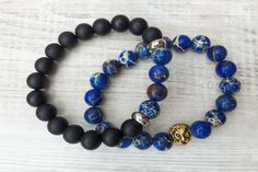 Bracelet Beaded Bracelets, Stuff To Buy, Jewelry, Jewlery, Jewerly, Pearl Bracelets, Schmuck, Jewels, Jewelery