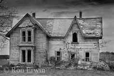 Abandoned Houses - Yahoo Image Search Results