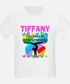 GYMNAST CHAMP T-Shirt Brand New! Personalized Gymnastics Tees and Gift for your awesome Gymnast http://www.cafepress.com/sportsstar/10114301 #Gymnastics #Gymnast #WomensGymnastics #Lovegymnastics #PersonalizedGymnast