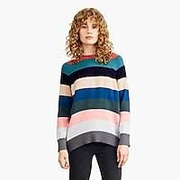 Black Friday Sale Faves from Nordstrom and J. Crew - Instinctively en Vogue