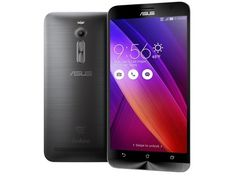 #Asus Looking Forward to Expand Market in India
