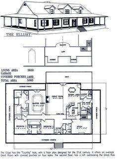 30 x 60 house plans |  /our-homes/floor-plans/sr-floor
