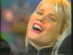 Arco Iris (4) - Xou da Xuxa 1990