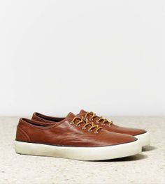American Eagle Outfitters  AEO Low Top Sneaker