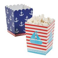 Keep everything in your nautical theme classroom organized with these!!