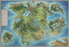 https://www.cartographersguild.com/attachment.php?attachmentid=64521&d=1401333611