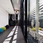Wandana-Residence-Australian-Palace9