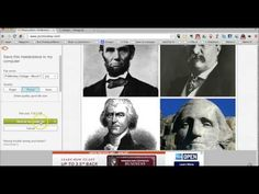Free Technology for Teachers: PicMonkey + Thinglink = Interactive Collages