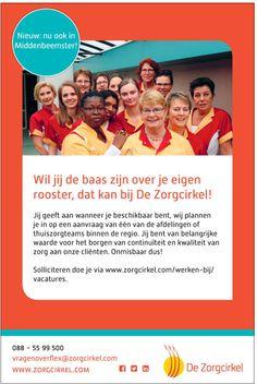 Alkmaar Op Zondag - 15-05-16 - Pagina 14 - Foto