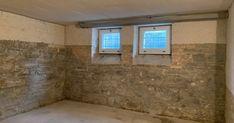 Bastelraum in 9008 St. Chf, Bathtub, Real Estate Prices, Basement Storage, Storage Room, Modern Condo, New Homes, Standing Bath, Bathtubs