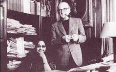 Maitreyi, marea dragoste secretă a lui Mircea Eliade. Detaliile iubirii imposibile între filozoful român şi indianca superbă | adevarul.ro