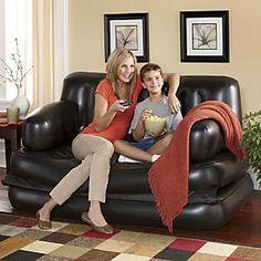 Sofa Beds  in Air Sofa Sleeper