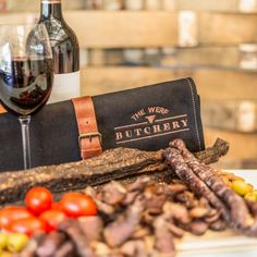 Pinotage and Biltong Festival Biltong, Lemon Pepper, New Flavour, Smoked Paprika, Beverages, Wedding Decorations, Herbs, Stuffed Peppers, Cheese