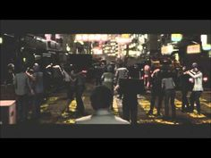 Resident Evil 6 Anthology - Walkthrough Resident Evil 6: Chris:Chapter 4: Part 4 - Difficulty Normal