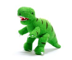 Check out our new product!  http://www.blueponystyle.com/products/dinosaur-toy-for-babies-knitted-t-rex-rattle?utm_campaign=social_autopilot&utm_source=pin&utm_medium=pin   #etsymntt #EtsySocial #ESLiving #ebay #toys #EpicOnEtsy #etsyRT #etsyretwt #gift #xmas