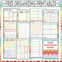 photo Organizingprintables_zps883e6590.png