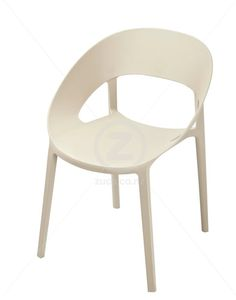 Dune Chair   Beige   ZUCA   Homeware  Chairs  Replica Furniture  Barstools  Wire Chair   Black   for the home   Pinterest   Wire chair. Dsw Replica Chairs Nz. Home Design Ideas