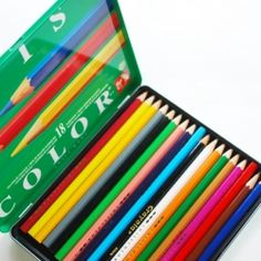 Embroidery Tinting with Pencils. http://wildolive.blogspot.com/2012/09/tinting-embroidery-with-colored-pencils.html