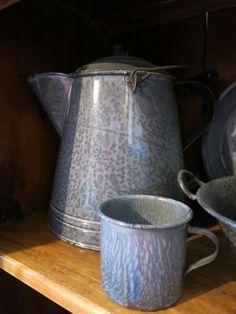 graniteware | Graniteware